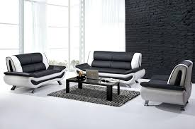 white leather sofa for sale modern white sofa set modern white leather sofa for sale
