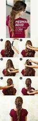best 25 hairstyle tutorials ideas on pinterest braided
