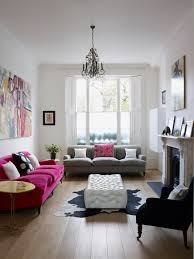 decor inspiration a bright and modern 1840s london town house