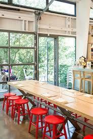 Round Table Pizza Healdsburg Best 25 Healdsburg Shed Ideas On Pinterest Grocery Store