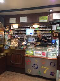 trouver un bureau de tabac vente fonds de commerce tabac 75 century 21