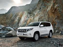 land cruiser off road toyota land cruiser 2014 pictures information u0026 specs