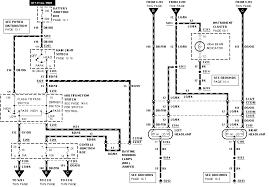 2000 f550 wiring diagram 2000 wiring diagrams instruction