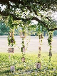 Traditional Marriage Decorations 22 Cute Family Tree Ideas For Your Wedding Decor Weddingomania