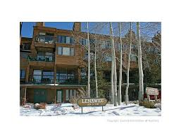 lenawee condos for sale keystone lakeside village