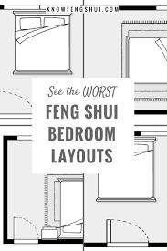 feng shui bedroom lighting 466 best bedroom feng shui tips images on pinterest bedroom
