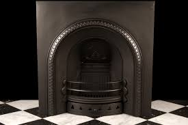 Fireplace Grate Cast Iron by Cast Iron Fireplace Grate And Andironds Med Art Home Design Posters
