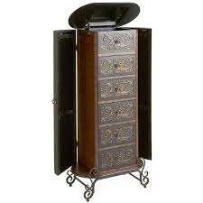 Jewelry Armoire Pier One 64 Best Storage Images On Pinterest Storage Ideas Architecture