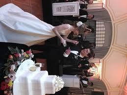 wedding help i help liberia wedding ben rapoport and amanda muchnick tie knot
