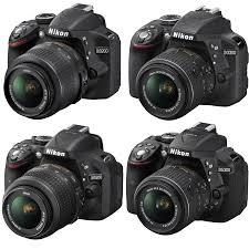 nikon d3300 black friday nikon d5300 deals cheapest price camera rumors