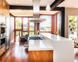2 tier kitchen island kitchen islands epic two tier kitchen island fresh home design