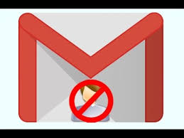 how to block emails on android how to block emails on gmail android phone