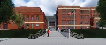 seattle public schools building excellence program bex iv