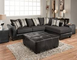 gray sectional sofa with chaise lounge perplexcitysentinel com