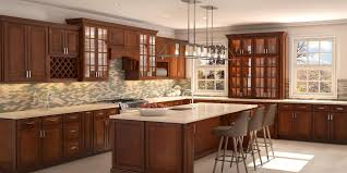 jack s kitchen cabinets cubitac was founded on the simple notion that the kitchen is the central family room of any home food brings people closer together and we have built our