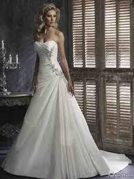 wedding dresses 100 wedding dress 100 rosaurasandoval