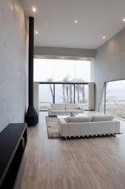 Casa Laminate Flooring Casa Paracas By Rrmr Arquitectos