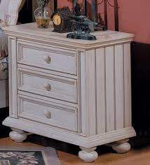cape cod style furniture cape cod style bedroom furniture coastal home inspirations on the