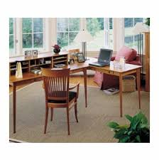 Kitchen Office Furniture Office Furniture Office Furniture Made In The Usa