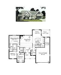 split house plans split bedroom ranch house plans split bedroom ranch home