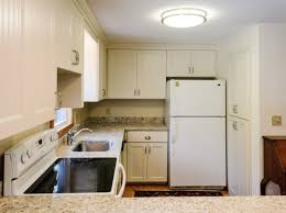 Average Cost Of New Kitchen Cabinets 100 Average Cost Of Cabinet Refacing How Much Does It Cost