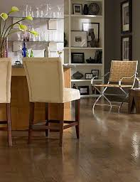 52 best hardwood flooring images on hardwood floors