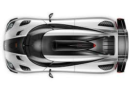 supercar drawing koenigsegg celebrating 20 years by introducing agera one 1