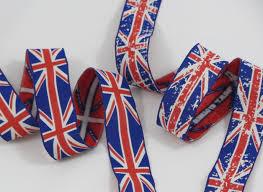 british flag inspirations u2026 stitch by stitch