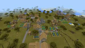 Best 20 Minecraft Small Modern by The 20 Best Minecraft Pe Seeds For Lazy People On The Go