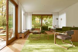American Design Furniture Richard Neutra The New Furniture
