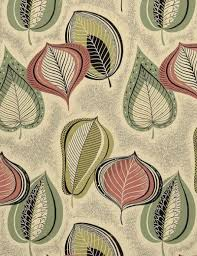 mirrored dresser target www pixshark com images 49 best midcentury modern images on pinterest texture textile