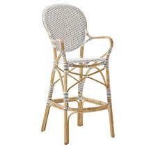 bar stool design sika design isabell bistro counter stool sika design usa
