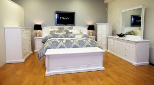 Harveys Bedroom Furniture Sets by Corinthian Bedroom Suite The Australian Made Campaign