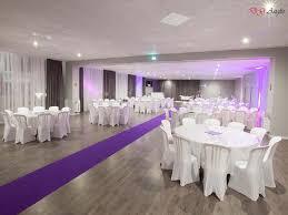 salle de mariage le cottage à genas 69740 location de salle de mariage salle de