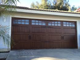 Garage Overhead Door Repair by Overhead Door Solutions Temecula Garage Door Repair