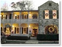 Comfort Texas Hotels 89 Best I Found Comfort In Texas Images On Pinterest Texas Hill