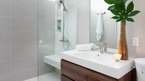 contemporary bathroom ideas on a budget amazing contemporary creative ideas for modern bathrooms budget