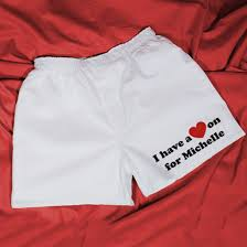 mens valentines day boxers briefs mens boxers day mens boxers