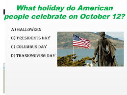 why do usa celebrate thanksgiving