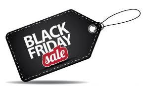 amazon best deals black friday black friday best deals exclusive for amazon co uk