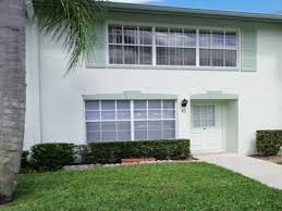 apartment unit 106c at 3701 savoy lane west palm beach fl 33417