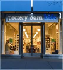 Shop Pottery Barn Outlet Cheap Outlet Stores Hugeoutletstores Com