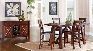 traditional dining room sets affordable traditional dining room sets rooms to go furniture