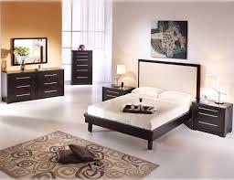 feng shui bedroom decorating ideas cute picture of 3945 2647 feng shui bedroom decorating ideas png
