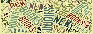 new book riversdown languages international