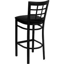 bar stools heavy duty commercial bar stools commercial bar