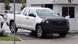 toyota tundra trd pro interior uncategorized 2018 toyota tundra trd pro interior diesel price