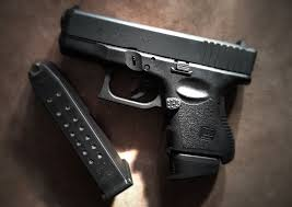 what u0027s the best gun for personal defense got cpl defensive