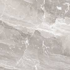 regent marble effect bathroom tiles bathstore