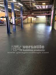 Industrial Epoxy Floor Coating Monthly Photo Contest Garagecoatings Com